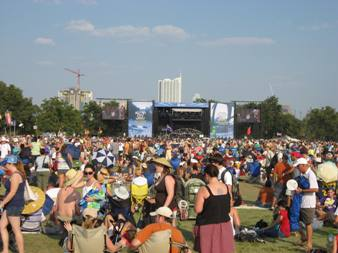 ACL small 4.jpg
