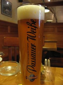 Austria beer small 1.jpg