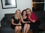 CMS386P Party 120706 003 small.jpg