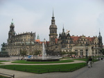 Dresden 053108 170.JPG