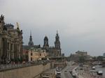 Dresden 053108 195.JPG