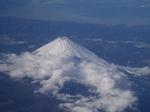 Fuji 011007 1 small.jpg