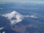 Fuji 011007 2.jpg