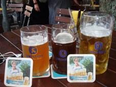 Germany Small 4.jpg
