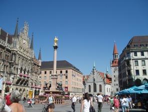 Germany small 12.jpg