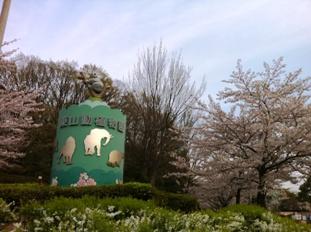 Higashiyama small.jpg