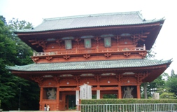 Koyasan small 1.jpg