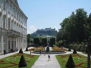 Salzburg small 1.jpg