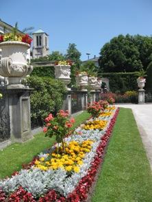Salzburg small 2.jpg