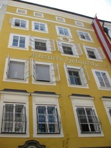Salzburg small 5.jpg