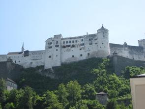 Salzburg small 6.jpg