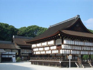 Shimogamo 2.jpg