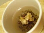 Tea 053.jpg