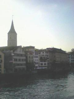 Zurich small 1.jpg