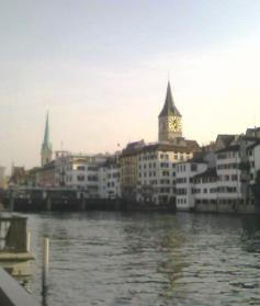 Zurich small 2.jpg