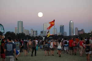 acl small.jpg
