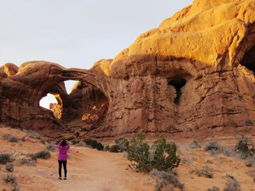 arches small.jpg