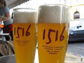 austria beer small 4.jpg