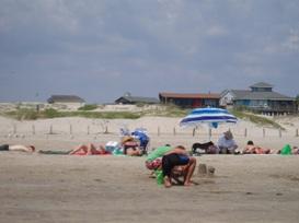 beach small4.jpg