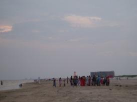 beach small5.jpg