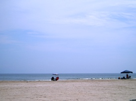 beach small7.jpg