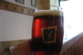 beer 2 small.jpg