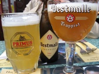 beer Belgium 1 small.jpg