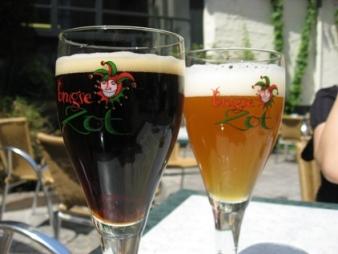 beer Belgiunm2 small.jpg