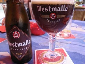 beer Holland 2 small.jpg