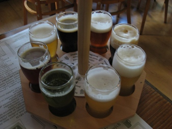 beer sampler small.jpg