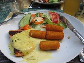 belgium food small 1.jpg