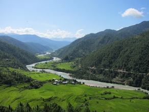 bhutan small1.jpg