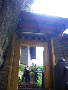 bhutan small5.jpg