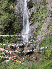 bhutan small7.jpg