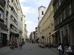 budapest street small.jpg