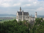 castle small.jpg