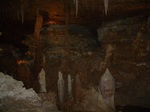 cave-small.JPG