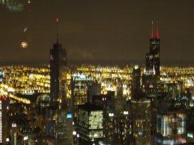 chicago small1.jpg
