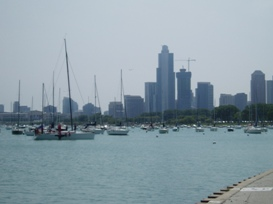 chicago small2.jpg