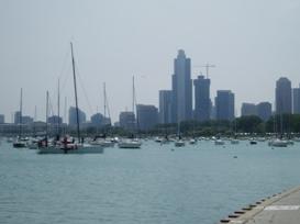 chicago small2.jpg