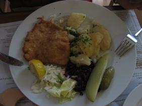 czech food small.jpg