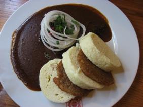 czech food small 2.jpg