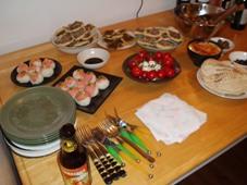 dinner small 3.jpg