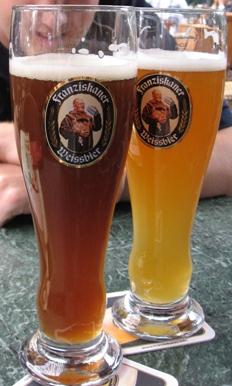 germany beer small.jpg