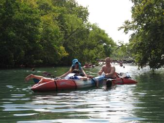 kayaking small 2.jpg