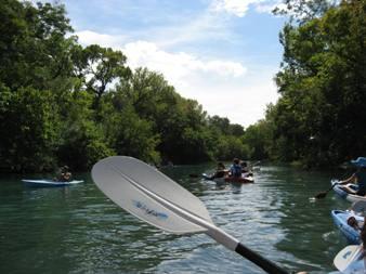 kayaking small 3.jpg