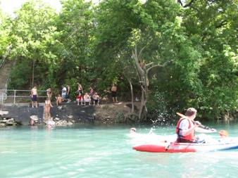 kayaking small 4.jpg
