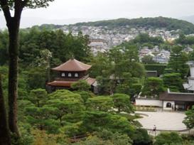 kyoto small 4.jpg