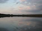 lake small.jpg