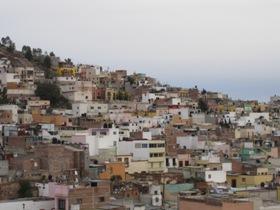 mexico small 10.jpg